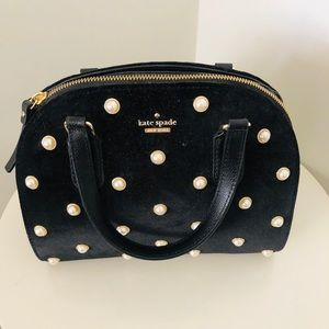 Brand NEW, never used, Kate Spade Crossbody